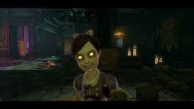 BioShock Remastered Crack Codex Torrent Free Download Game