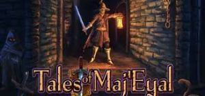 Tales Of Majeyal Collectors Pc Game + Crack CPY Torrent Free 2021