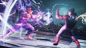 Tekken 7 Ultimate Edition Crack Free Download Pc Game
