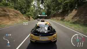 Forza Horizon 3 Crack Full Game Download Torrent 2021