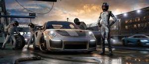 Forza Motorsport 7 Crack Pc Torrent Skidrow Free Download