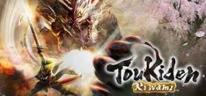 Toukiden Kiwami Crack Codex Full PC Game Download