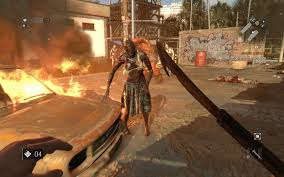Dying Light Enhanced Edition Crack Free Download Codex Torrent