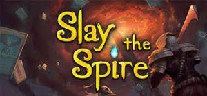 Slay The Spire v2.0 Crack Free Download Codex Torrent