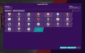 Football Manager 2020 Codex Crack PC Free- CPY Download Torrent