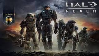 Halo Reach Crack PC-CPY Torrent CODEX Free Download