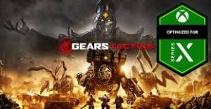 Gears Tactics CPY Crack PC Free Download Torrent - CPY