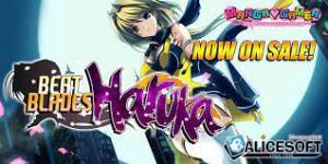 Hatsukoi 1/1 Crack PC +CPY Free Download CODEX Torrent Game