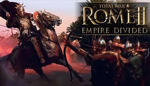 Total War Rome II Rise of the Republic Crack Codex Free Download