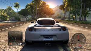 Test Drive Unlimited 2 Complete Crack Codex Free Download PC Game