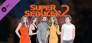 Super Seducer 2 Crack PC +CPY CODEX Torrent Free Download
