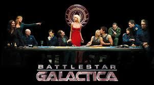 Battlestar Galactica Deadlock Anabasis Crack Codex Free Download