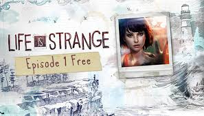 Life is Strange Before the Storm Farewell Crack Full PC Game Download
