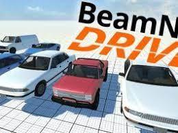 Beamng Drive Crack Full PC Game CODEX Torrent Free Download