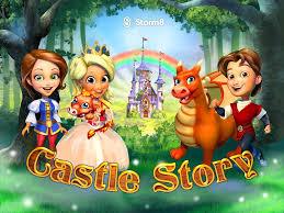 Castle Story Update v1 1 10 Crack Full PC Game Free Download