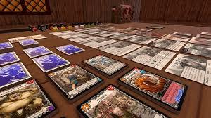 Tabletop Simulator Tortuga Crack Codex Free Download PC Game