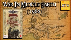 Middle-earth Shadow of War Definitive Edition Crack Codex Download