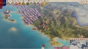Imperator Rome Crack Full PC Game CODEX Torrent Free Download