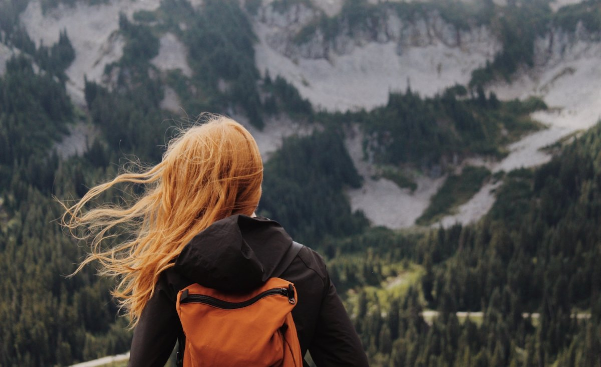 Why Travel Is Hard for HSPs (and How to Enjoy It More)