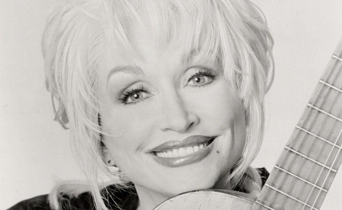 """Based on recent comments, Dolly Parton identifies as a """"very sensitive person"""" and is likely an HSP."""