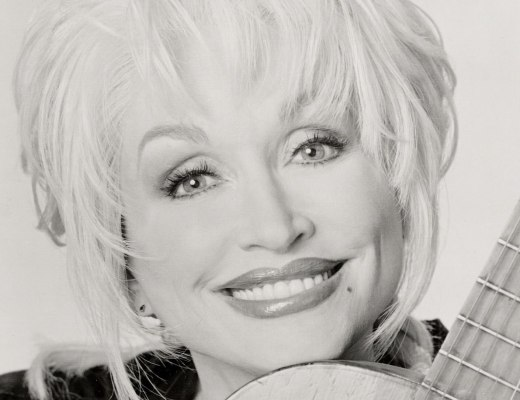 "Based on recent comments, Dolly Parton identifies as a ""very sensitive person"" and is likely an HSP."