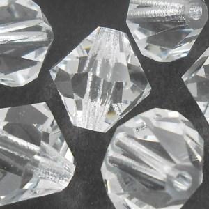 10mm-preciosa-crystal-bicone-beads-crystal