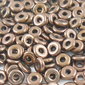 czech-o-beads-bronze