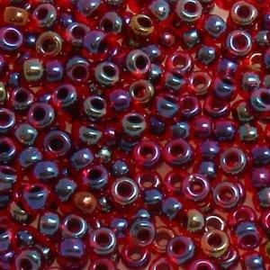 miyuki-80-seed-beads-garnet-lined-ruby-ab