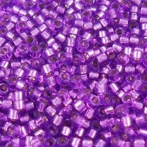 miyuki-110-delica-beads-sl-magenta