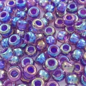 miyuki-60-seed-beads-purple-lined-amethyst-ab