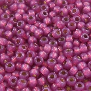miyuki-80-seed-beads-sl-duracoat-peony-pink