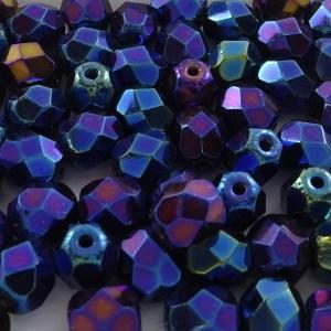 Fire Polish Crystals