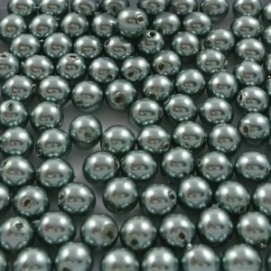 4mm Pearl