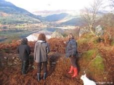 overlooking-loch-long
