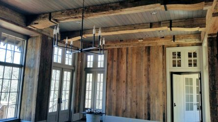 High Mountain Millwork Company Photo Gallery - #30