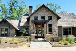 High Mountain Millwork Company Photo Gallery - #33