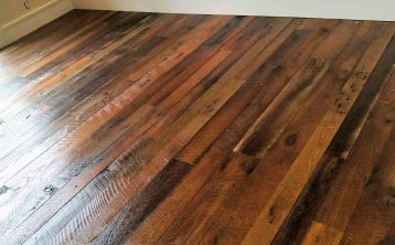 High Mountain Millwork Company Photo Gallery - #35