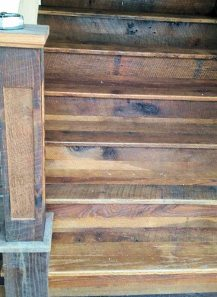 High Mountain Millwork Company Photo Gallery - #36