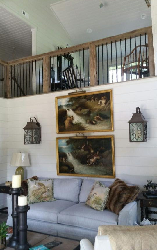 High Mountain Millwork Company Photo Gallery - #41
