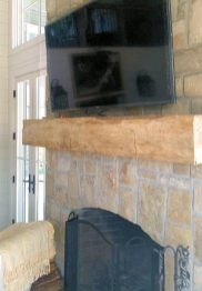 High Mountain Millwork Company Photo Gallery - #43