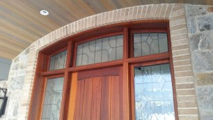 High Mountain Millwork Company Photo Gallery - #746