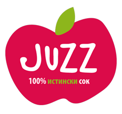 Juzz – Product name invention