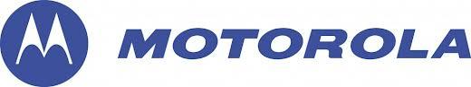 logo motorola naming origin