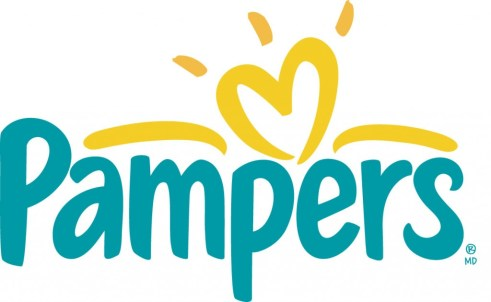 pampers-brand-name-origin