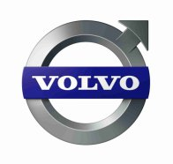 volvo car company names latin origin