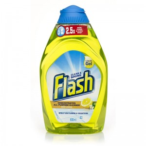 Flash UK