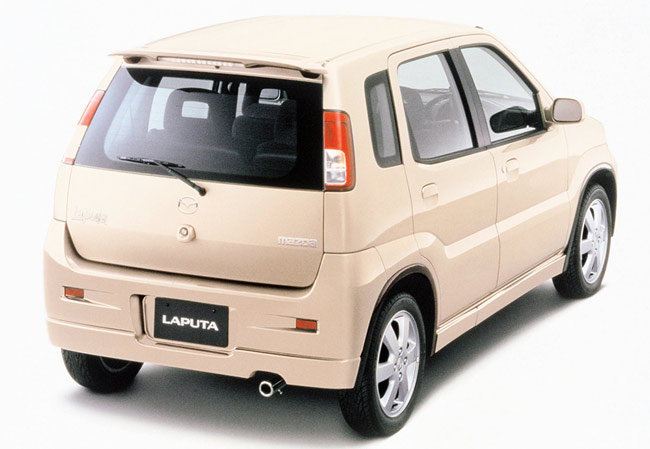 mazda-laputa-2000