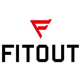 FitOut - name case