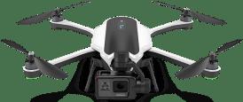 go-pro-karma-drone-main