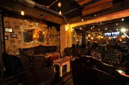 preparate-para-recibir-la-gran-fiesta-mardi-gras-en-niuyorquina-bar-condesa-1